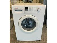 Bosch Maxx 6 Nice Washing Machine with Local Free Delivery