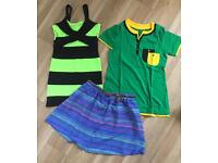 Women clothes bundle in new and good condition
