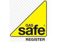 GAS SAFE ENGINEER and PLUMBER