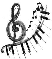 Music Lessons: Guitar & Piano