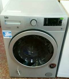 Brand new beko washer dryer
