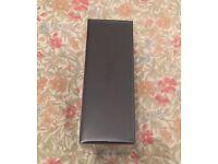 IPHONE 7 128GB JET BLACK SEALED £640