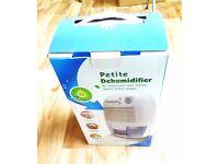 Petite Dehumidifier for sale