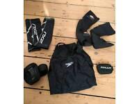 Triathlon bundle