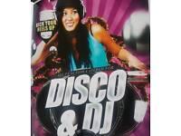 Mobile dj , kids party dj , photobooth , wedding dj , uv party, mobile disco , wedding dj ,