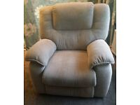 Electric reclining arm chair recliner automatic armchair