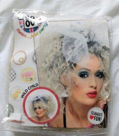 80's accessories