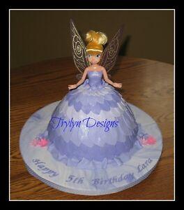 childrens birthday cakes Windsor Region Ontario image 6