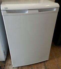 Beko Under counter 3 draw freezer 55 cm wide