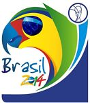 brasil2014