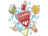 IRENE'S QUALITY CLEANING SERVICE GREAT RATES, RELIABLE AND WILL LEAVE YOUR PROPERTY SPARKLING!!!!!!