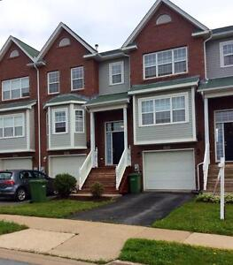 Modern townhome in Portland Hills Dartmouth, $1375.00 +utilities