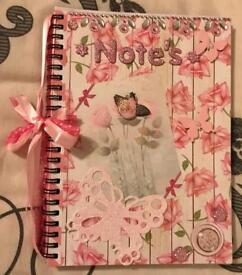 Mothers Day Gifts - Various - Brand New