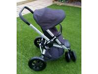 QUINNY BUZZ PUSH CHAIR BUGGY