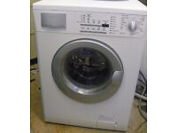 AEG All in one washer dryer spin 1600 spin 7kg load capacity