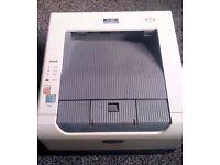 Brother Laser Printer HL-5240 (Manual Duplex)