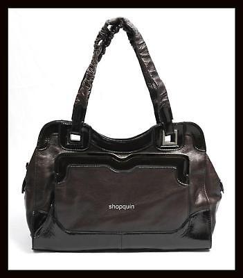 MIMCO SpeakEasy Everyday Handbag - NEW FASHION EDITION - Speakeasy Fashion