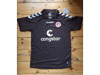 FC St. Pauli Football Kit