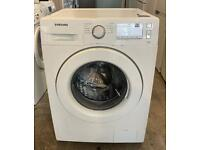 7kg Samsung Nice Washing Machine with Local Free Delivery