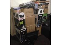 Job lot computer accessories