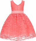 Unbranded Baby Girls' Dresses