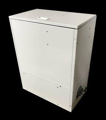 Horizon Blower Unit For Cw-fu80 Booklet Maker