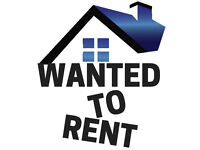 In The Ballymena Antrim Area - Wanted To Rent