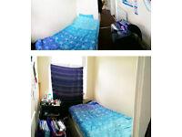 Hendon - Single room - Friendly houseshare