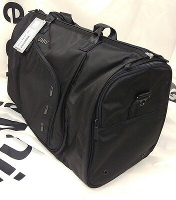 BMW Garment Bag	80222406537