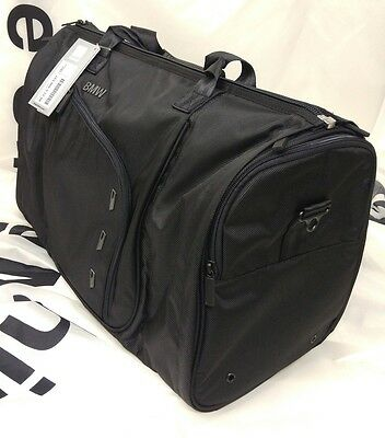 BMW Garment Bag80222406537