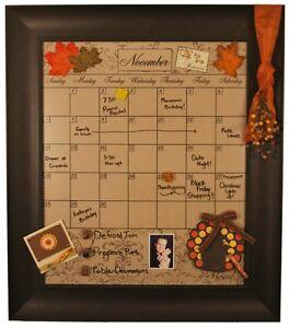 Business & Industrial > Office > Office Supplies > Calendars ...