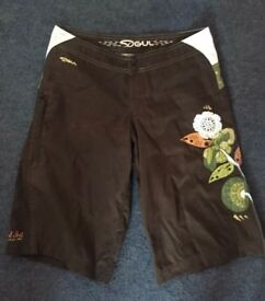 GUL Ladies' Surf Board Shorts