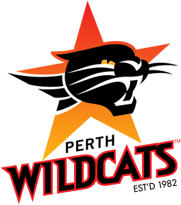 Perth Wildcats Tickets For Tonight SF Game 2 Palmyra Melville Area Preview