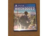 Watch_Dogs 2 PS4