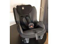 Mamas&Papas Vito Car seat + isofix! Good deal!