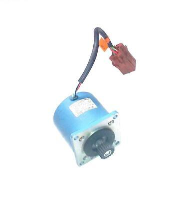Superior Electric M061-fd-416u Slo-syn Synchronous Stepping Motor 5.0 Vdc