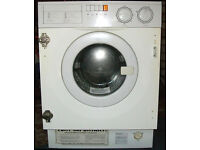 Diplomat 8512 Washing Machine 4.5KG (Kirconnel, Sanquhar)