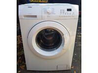 AEG 6kg A++ washing machine - FREE DELIVERY