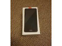OnePlus 3 64GB - Mint condition, warranty