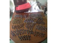 LOTR Warhammer Large Collection