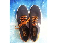 DC Shoes brand new to buy
