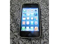 iphone 3Gs unlocked