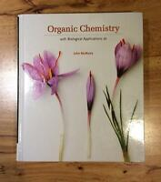 Organic Chemistry (2nd Edition)