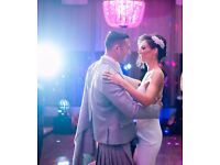 Ballroom and Latin dance classes for adults