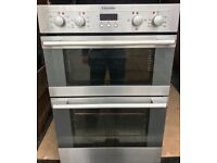 Electrolux Cooker - Great Condition/Working Order