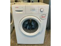 Bosch Maxx Nice Washing Machine with Local Free Delivery