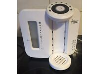 Tommee tippee machine