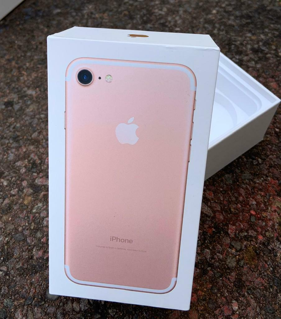 Apple iPhone boxes, for iPhone 7, iPhone X and iPhone XR | in Team Valley  Trading Estate, Tyne and Wear | Gumtree