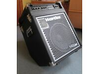 Hartke Bass Combo Amplifier