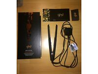 'ghd IV mini styler' for sale. Co. Tyrone